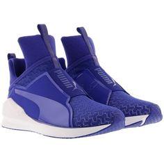 Puma Creepersshoesƒ Best 126 Shoes Images Fashion Fenty 1qAq0vwc