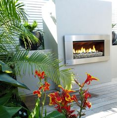 22 best ef500 outdoor unit images outdoors fireplace set outdoor rh pinterest com