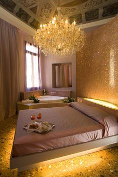 Il nido di Giulietta & Romeo in San Cassano by Alberto Apostoli Architecture & Design