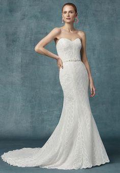 e13da96ac2d2 Maggie Sottero Geraldine Wedding Dress Boho Wedding Dress, Wedding Dress  Prices, White Wedding Gowns
