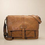 fossil bag, cool look, laidback #menswear, man style, fashion, guy, clothing, modern man, accessories