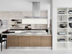 tafelfarbe selbermachen ein regal aus schubladen bauen diy schubladenregale tafelfarbe. Black Bedroom Furniture Sets. Home Design Ideas