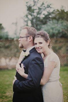 Dallas, Fort Worth Wedding Photographer Rachael Lindsy Photography. Wedding at ElDorado Country Club in McKinney #mckinneywedding #mckinneyweddingphotographer