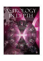 Saturn Transit, Astrology Predictions, Birth Chart, Self Help, Horoscope, Kindle, Religion, Spirituality, Third