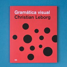 gramatica-visual