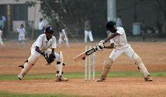 Sports cricket wicketkeeper
