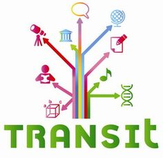 Transit-project a.  Top trending: at one with nature / experts view