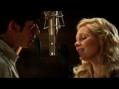 Clare Bowen & Sam Palladio (Scarlett & Gunnar) - When The Right One Comes Along (Nashville)