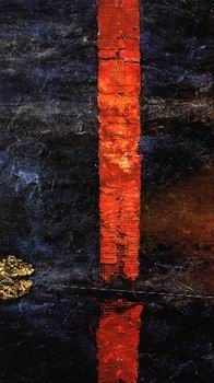 Images for Nine Inch Nails - Closure