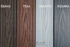 gama-colores-tarima-sintetica-encapsulada