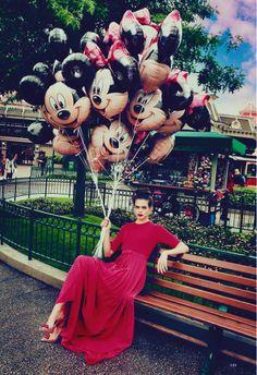Ballon style ;) http://www.hiphunters.com/