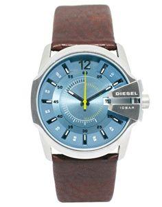 Diesel Master Chief Watch DZ1399