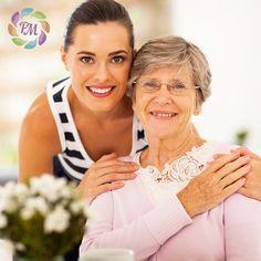 ✅В Центре Косметологии и Здоровья 🌸Роял Медик🌸 множество различных услуг 📃, которые порадуют, как молодых женщин 👩, так и дам постарше 👵, обязательно приходите к нам, мы поможем выбрать то, что подходит именно Вам!💋 _______________________________________________________ 📢Ждем вас каждый день с 10:00 до 20:00 📍По адресу: ул. Забелина , дом 3, стр.3 _______________________________________________________ ☎️Чтобы записаться к нам звоните +7 (800) 707-22-03 (звонок бесплатный) 📲Wat's…