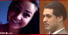 A jury has unanimously found Antolin Garcia-Torres guilty of murdering Morgan Hill teenager Sierra LaMar.