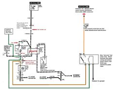 Inspirational 12 Volt Solenoid Wiring Diagram In 2020 Winch Solenoid Diagram New Starter