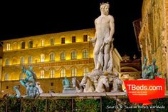 Search and Save big on #hotels with TBeds.com