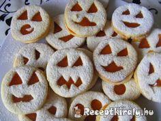Halloween, Cookies, Desserts, Sweet Stuff, Food, Crack Crackers, Tailgate Desserts, Deserts, Biscuits