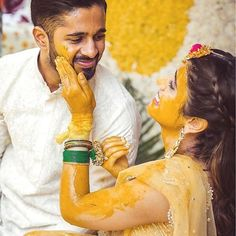 Camera's tend to capture Memories but this Picture speaks Emotions😍. A brother can tease you for lifetime but he's the one to cry the most on your Bidaai😢 . Brother Sister Poses, Brother Sister Photography, Wedding Poses, Wedding Photoshoot, Wedding Portraits, Indian Bridal Photos, Indian Wedding Couple Photography, Wedding Album Design, Haldi Ceremony