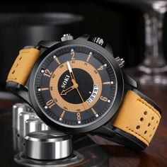$24.90 Casual Hollow Strap Men Watches Analog Military Sports Quartz Wristwatches Relogio Masculino    Go shopping now!     Visit us @ https://www.feseldo.com  Get 10% discount for Jan purchases! Holiday Seasons, Holiday Present!  Code fe10    FREE Shipping    #feseldo #fashion #lifestyle #shopping #mensfashion #womenfashion #watches #clothing #dress #shirts #tshit #makeup #bags #shoes #jewery #earrings #eyelashes #mascara #discount