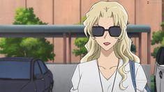 Anime Manga, Anime Art, Detective Conan Wallpapers, Magic Kaito, Princess Zelda, Lady, Fictional Characters, Korn, Beautiful
