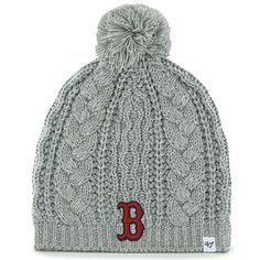 16fbc2c273d Shop MLB Shop for authentic Boston Red Sox baseball fan gear. Shop for  everything you need to support the Red Sox from tees and sweatshirts