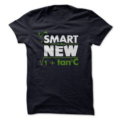 #Statestshirt... Cool T-shirts  Worth :$19.00Buy Now  Low cost Codes View photographs & photographs of Smart Shirt t-shirts & hoodies:Should you do not completely love our design, you possibly can SEARCH your favourite one through the use of search bar on t....