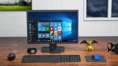 How to Turn Off Cortana on a Windows 10 PC