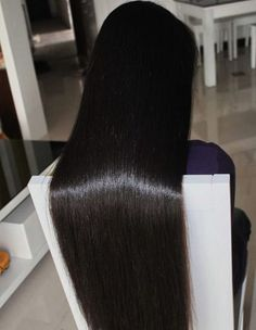 Good quality indian virgin hair straight 4 bundles with lace closure,Factory direct sales 100 human hair extensions Black Hairstyles With Weave, Indian Hairstyles, Trendy Hairstyles, Weave Hairstyles, Straight Hairstyles, Overnight Hairstyles, Jumbo Box Braids, 100 Human Hair Extensions, Extensions Shop