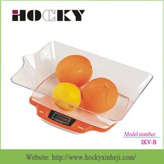 All kinds of food and kitchen scales are available at Elite scale store on discounted rates .For more details visit : http://www.elitescale.com/food-scales/ #scale #scales #food #kitchen #digital