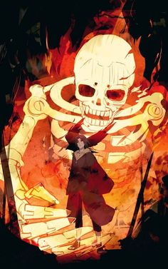 For a sec I thought I saw only fire but it is itachi Naruto Shippuden Sasuke, Naruto Kakashi, Anime Naruto, Otaku Anime, Itachi Akatsuki, Susanoo Naruto, Manga Anime, Boruto, Sasuke Sakura