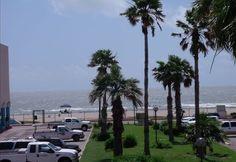 Corpus Christi Beach View Condo, Minutes from Aquarium, Lexington, and Downtown