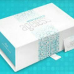 Instantly ageless. Wrinkles undereye bags and fine lines gone in 2 minutes. Get here Www.avida.jeunesseglobal.com  #diamond26k #avida #avida2life #wrinkles #miraclecream #wrinklemiracle #fountainofyouth