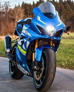 Motogp, Honda, Gsxr 1000, Suzuki Gsx, Harley, Plein Air, Sport Bikes, Instagram, Motorcycle