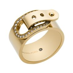 MICHAEL KORS Ring | MKJ4638710