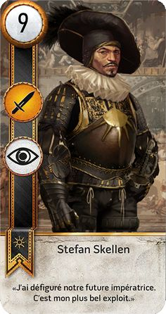 http://thewitcher3.fr/threads/gwynt-cartes-faction-nilfgaard.1048/