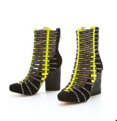 ab8b7a59b3 11 Best SHOES images | Shoes heels, Fashion shoes, Heels