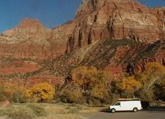Cheap RV living : all kinds of useful stuff including greenliving Living and Traveling Full or Part-Time in a Van, Car, or RV