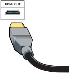 Home A/V Connections Glossary Home Theater Sound System, Home Theatre Sound, Home Theater Setup, Home Theater Speakers, Digital Cable, Digital Audio, Tv Picture Quality, Cable Tv Alternatives, Tower Speakers