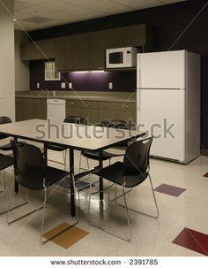 office break room design. small break room office stock photo 2391785 shutterstock design e