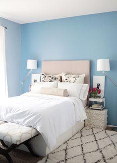 AriannaBelleHomeTour-Bedroom_1.jpg (600×835)