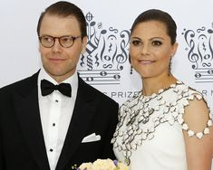 King Carl Gustaf and Queen Silvia, Crown Princess Victoria and Prince Daniel, Prince Carl Philip and Princess Sofia attend Polar Music Prize 2016 at Stockholm Concert Hall on June 16, 2016 in Stockholm, Sweden.