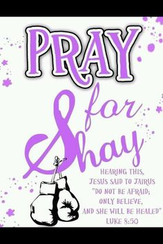 a beautiful and sweet 18 year old girl, sheridan from kingsport tennessee was in an awful wreck and is fighting for her life, all prayers would be greatly appreciated, everyone repin so we can have more people praying for this sweet girl! #prayforshay