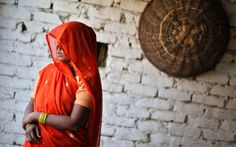 How India's Honor Culture Perpetuates Mass Rape - The Daily Beast