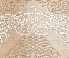 Rasch New Wave behang 453614