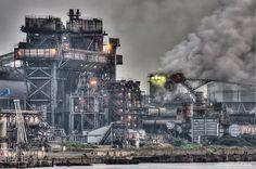 「JFEスチール千葉製鉄所」の画像検索結果