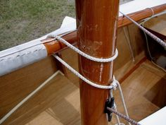 Boat Plans 469570698650127760 - Rigging guide for Goat Island Skiff – Efficient lug sails – Storer Boat Plans in Wood and Plywood Source by bruce_clan Wooden Boat Plans, Wooden Boats, Sailboat Plans, Build Your Own Boat, Boat Building, Types Of Wood, Rigs, Goats, Island