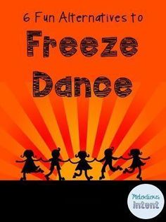 Alternative to Freeze Dance Creative movement ideas for elementary music class. This is great, because I Do NOT like freeze dance!Creative movement ideas for elementary music class. This is great, because I Do NOT like freeze dance! Elementary Music Lessons, Music Lessons For Kids, Music Lesson Plans, Music For Kids, Elementary Schools, Toddler Music, Children Music, Kindergarten Music Lessons, Art Lessons