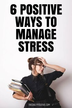 Good health goes beyond occasionally eating healthy or taking a few brisk walks each week. Stress can negatively affect both your mental and physical health. It is important to be aware of strategies you can use to handle anxiety.