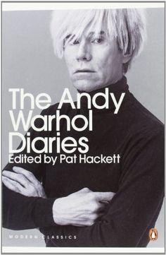 The Andy Warhol Diaries Edited by Pat Hackett (Modern Classics (Penguin)) von Andy Warhol http://www.amazon.de/dp/0141193077/ref=cm_sw_r_pi_dp_KgOiub0WE78B0