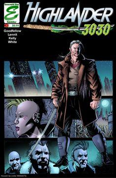 Star Comics, Free Comics, Manga News, Free Comic Books, Horror Fiction, Science Fiction, Cartoon Ideas, Geek Stuff, Graphic Novels